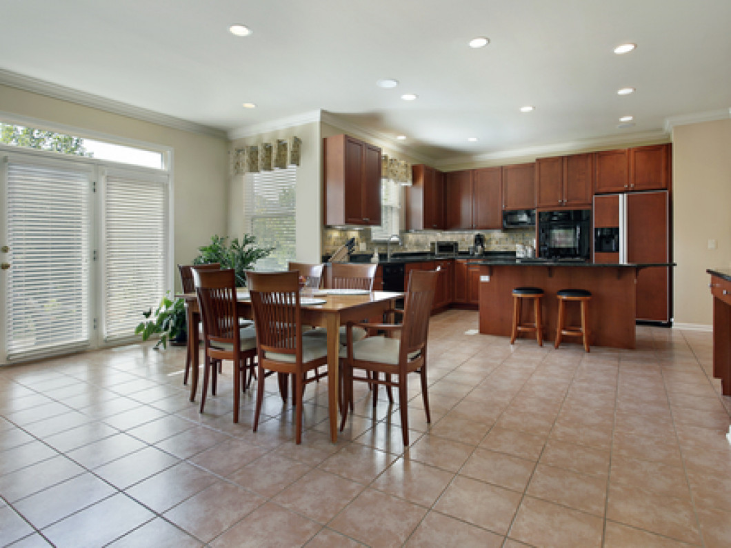 A Hard Surface Cleaning Guide for Twin Falls, ID Property Owners